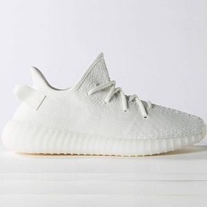 [Yeezy] adidas Kids Yeezy Boost 350 V2 Kream BB6373
