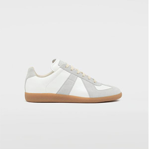 [Maison Margiela]20ss Men Replica sneakers